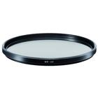 Sigma 72mm WR UV Filter