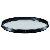 Sigma 82mm WR UV Filter