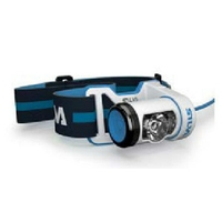 Silva Cross Trail II 250 Headlamp