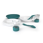 Silva Dine Duo Kit