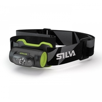 Silva OTUS II Headlamp