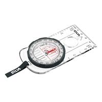 Silva Ranger Compass (2011 Model)