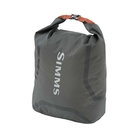 Simms Bounty Hunter Dry Bag