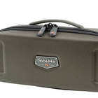 Simms Bounty Hunter Medium Reel Case