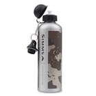Simms Camo Water Bottle 1L