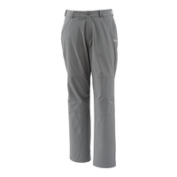 Simms Cascade Softshell Trousers