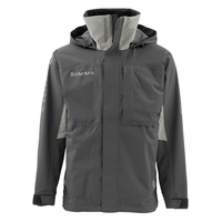 Simms Challenger Jacket