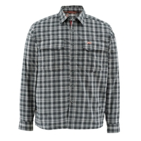 Simms Coldweather Long Sleeved Shirt