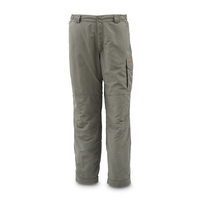 Simms Coldweather Trousers