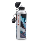 Simms DeYoung Tarpon Water Bottle 1L