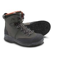 Simms Freestone Felt Wading Boots