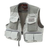 Simms Freestone Vest - 2018 Model