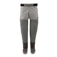 Simms Freestone Wading Trousers