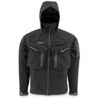 Simms G4 Pro Jacket