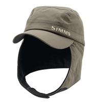 Simms Gore-Tex ExStream Hat
