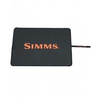 Simms Guide Change Mat