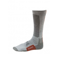 Simms Guide Lightweight Bugstopper Sock