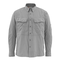 Simms Guide Long Sleeved Shirt