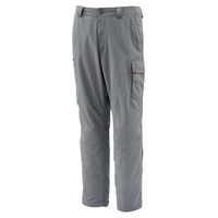 Simms Guide Trousers