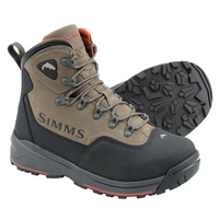 Simms Headwaters Pro Wading Boots