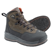 Simms Headwaters Pro Wading Boots - Felt Sole