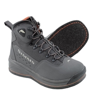 Simms Headwaters Wading Boots - Felt Sole