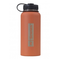 Simms Insulated Bottle - 32 oz