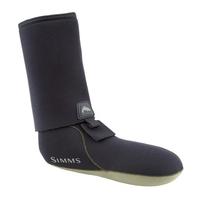 Simms Neoprene Guard Socks