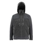 Simms ProDry Gore-Tex Jacket