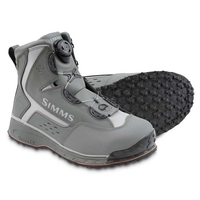 Simms Rivertek 2 BOA Wading Boots