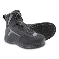 Simms Rivertek 2 BOA Felt Wading Boots