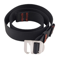Simms Rivertek Belt
