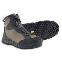 Simms Rivertek BOA Wading Boots