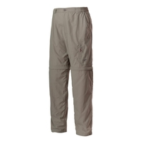 Simms Superlight Zip-off Trousers