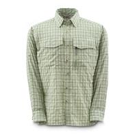 Simms Glenbrook Shirt