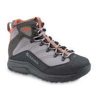 Simms Vapor Wading Boots