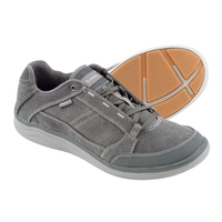 Simms Westshore Shoes