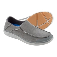 Simms Westshore Slip-On Shoes