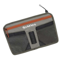 Simms Zip-In Tippet Tender Wader Pouch