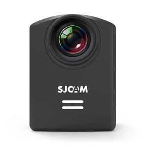 Image of SJCam M20 Action Camera - Black