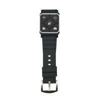 SJCam RF Remote Control Watch For M20 Camera