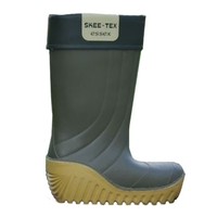 Skee-Tex The Original Boot (Men's)