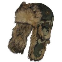 Skee-Tex Thermal Fur Hat
