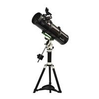 Sky-Watcher Explorer - 130PS (AZ AVANT) Newtonian Reflector Telescope