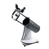 Sky-Watcher Heritage-130P Flextube Parabolic Dobsonian Telescope