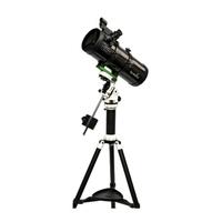 Sky-Watcher Skyhawk - 1145PS (AZ AVANT)