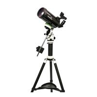Sky-Watcher Skymax - 102 (AZ AVANT) Maksutov-Cassegrain Telescope