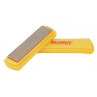 Smith's 4 Inch Diamond Sharpening Stone