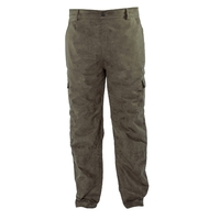 Snowbee All Seasons Breathable Over-Trousers