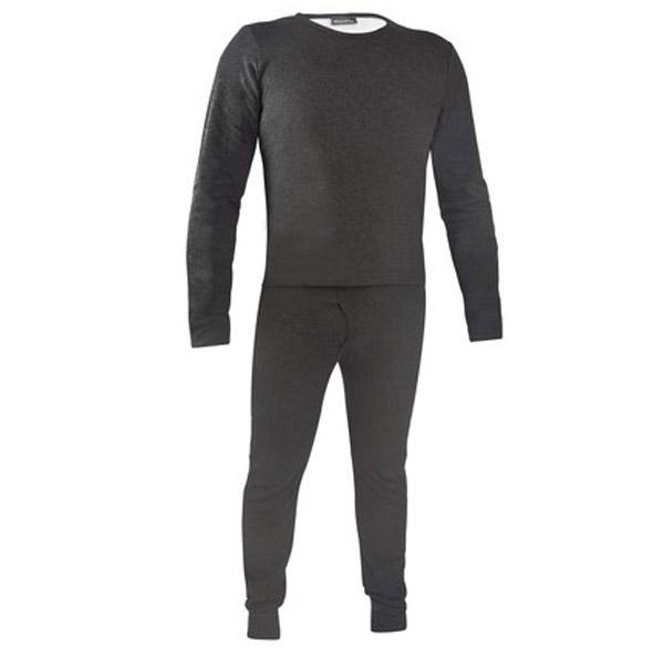 Find great deals on eBay for base layer thermal. Shop with confidence.